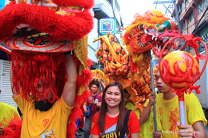 binondo-chinese-new-year1