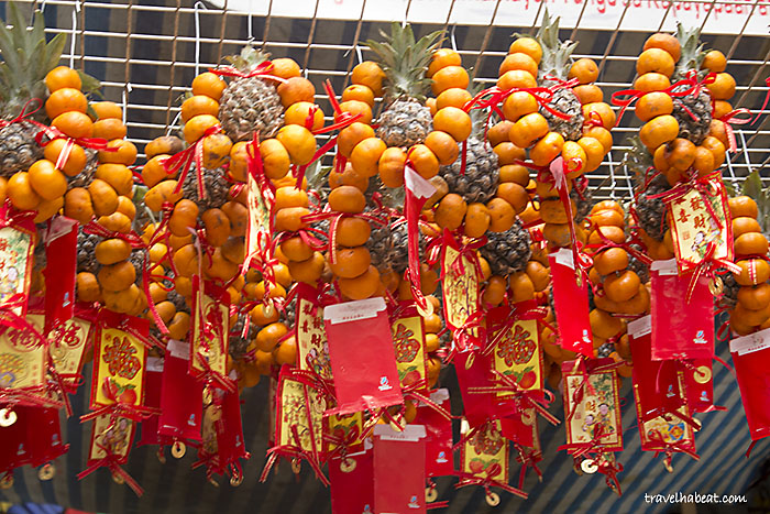 binondo-chinese-new-year12