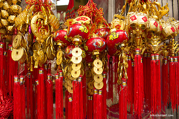 binondo-chinese-new-year15