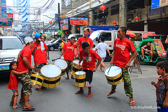 binondo-chinese-new-year17