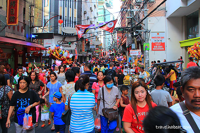 binondo-chinese-new-year6