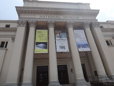 national-museum18