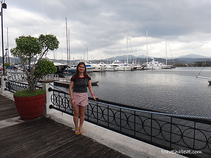 subic-bay-yacht-club8