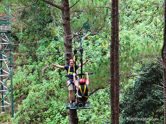 tree-top-adventure-baguio11