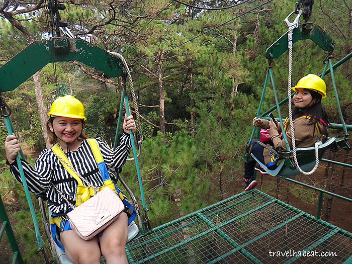 tree-top-adventure-baguio12