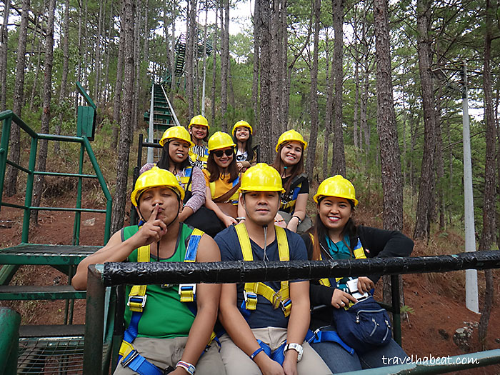 tree-top-adventure-baguio15