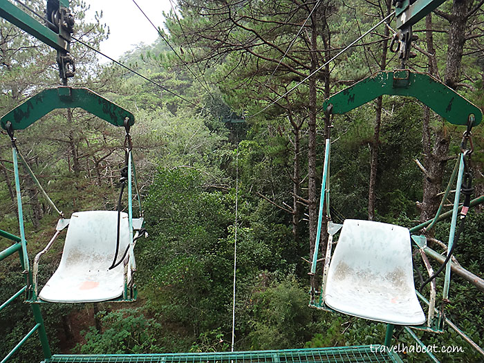 tree-top-adventure-baguio5