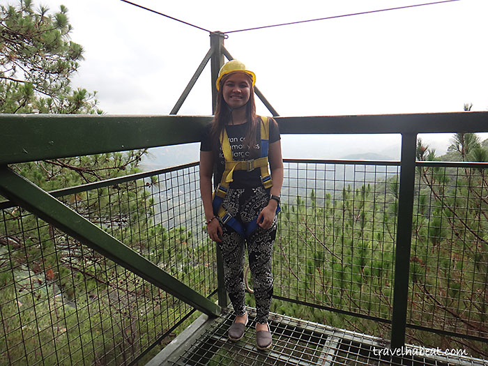tree-top-adventure-baguio9