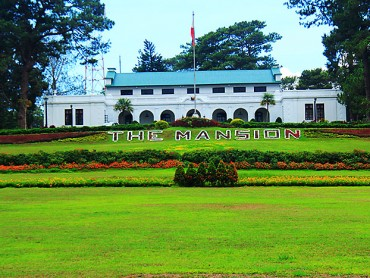 the-mansion-baguio2