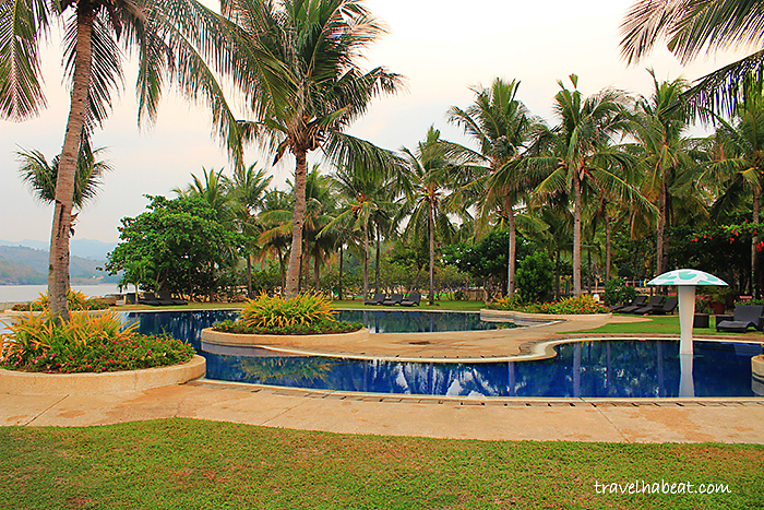 Club Punta Fuego Luxurious Batangas Getaway Travel Habeat